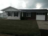 66 Charles Street Greenup KY, 41144