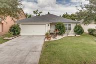753 Turkey Point Dr Orange Park FL, 32065