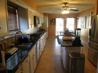 10722 North Braes Forest Dr. Houston TX, 77071
