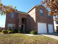 2040 Forest Meadow Drive Princeton TX, 75407
