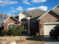 4413 Lilly Valley Shawnee OK, 74804