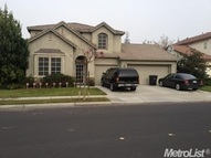 1412 Grand Oak Way Oakdale CA, 95361