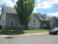 2347 33rd St Springfield OR, 97477