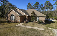97057 Doubloon Way Yulee FL, 32097