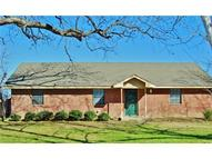 403 S Dallas Street Rice TX, 75155