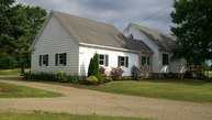 8240 Avonia Rd Fairview PA, 16415