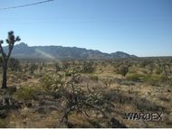 18001 N Lost Mine Dr Dolan Springs AZ, 86441