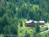 3271 Canyon Crest Dr Victor ID, 83455