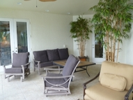 17700 Via Bella Acqua Ct 602 Miromar Lakes FL, 33913