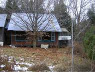 538 Mink Farm Road Lowell VT, 05847