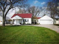 8434 S Anthony Fort Wayne IN, 46816