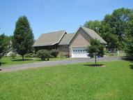 26418 Mariners Rd Crisfield MD, 21817