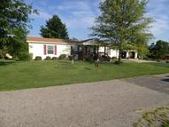 228 Cattle Dr Slater MO, 65349
