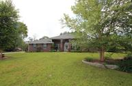4108 Big Buck Trail Crestview FL, 32539