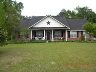 4869 Highway 18 Rose Hill MS, 39356
