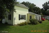 12665 Hog Lot Road Ridgely MD, 21660