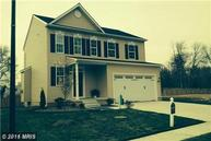 508 Marley Pointe Court Glen Burnie MD, 21060