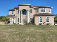 29501 Saddlebag Trail Myakka City FL, 34251