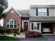 6496 Hickory Road Macungie PA, 18062