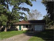 1147 Andy Dr Streetsboro OH, 44241