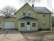 122 Aarlocker Street Mount Hope WI, 53816