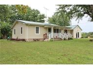 17971 Highway T Perryville MO, 63775