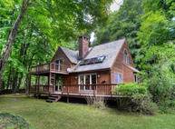 263 Dugway Road -- Spencertown NY, 12165