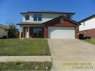 1607 Quarry Drive Killeen TX, 76543