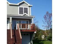 105 Tower Ave #6 6 Laconia NH, 03246