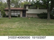 19051 Loretto Lane Country Club Hills IL, 60478