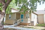 408 North C St Arkansas City KS, 67005