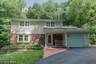 13111 Williamfield Drive Ellicott City MD, 21042