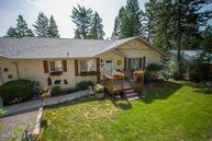 183 Skookum Road Lakeside MT, 59922