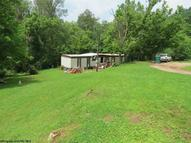 Lot #2 Swisher Lane Elizabeth WV, 26143