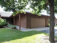1720 Lake Largo Dr Green Bay WI, 54311
