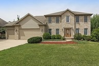 5398 Heather Glen Circle Bettendorf IA, 52722