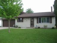 5601 Eighmy Rd Mc Farland WI, 53558