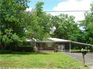 14565 Hwy 193 Highway Williston TN, 38076