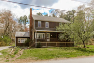63 Metzler Road East Bridgewater MA, 02333