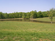 179 Ac Briery Road Keysville VA, 23947