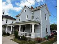 208 West Main St Anna OH, 45302