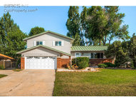 2413 Cheviot Dr Fort Collins CO, 80526