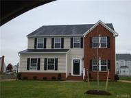 9987 Orchard Meadow Road Mechanicsville VA, 23116