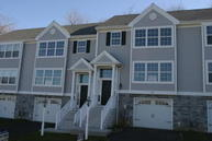 30 Myers Crossing 23 Lancaster PA, 17602