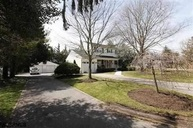 111 E Patcong Drive Linwood NJ, 08221