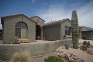 2104 W Cactus Run Dr Green Valley AZ, 85622