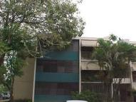 Address Not Disclosed Bayamon PR, 00961