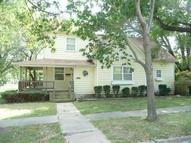 821 East Broadway Iola KS, 66749