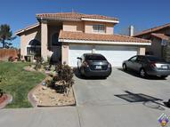 3035 Maricotte Dr Palmdale CA, 93550