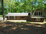 5039 Whispering Pines Drive 5039 Gainesville GA, 30504